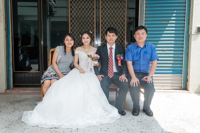 peach-20170820-wedding-207
