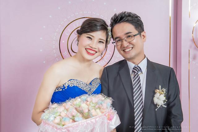 peach-20170813-wedding-796