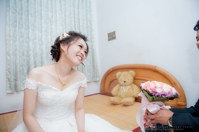 peach-20170820-wedding-182