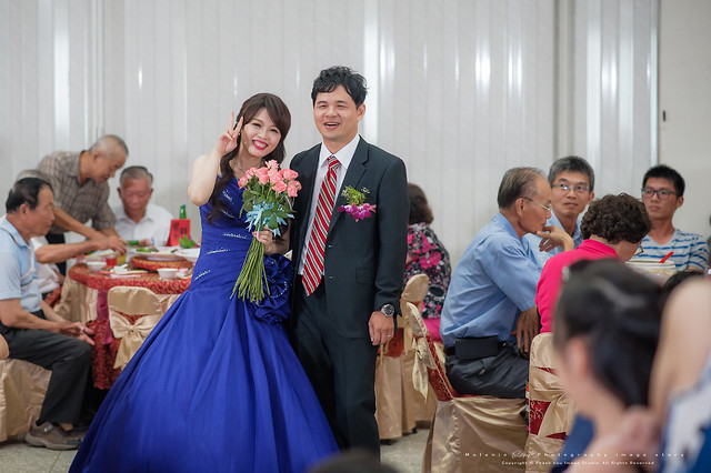 peach-20170820-wedding-614