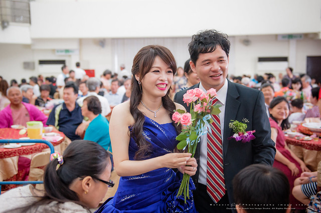 peach-20170820-wedding-643