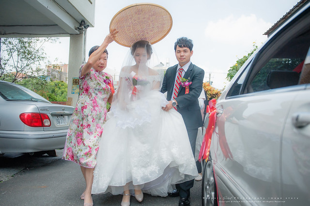 peach-20170820-wedding-326