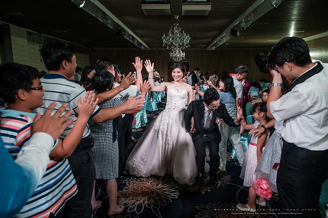 peach-20170813-wedding-642