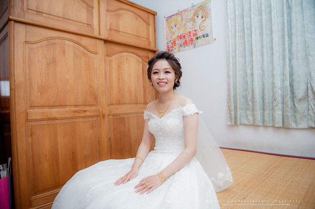 peach-20170820-wedding-175