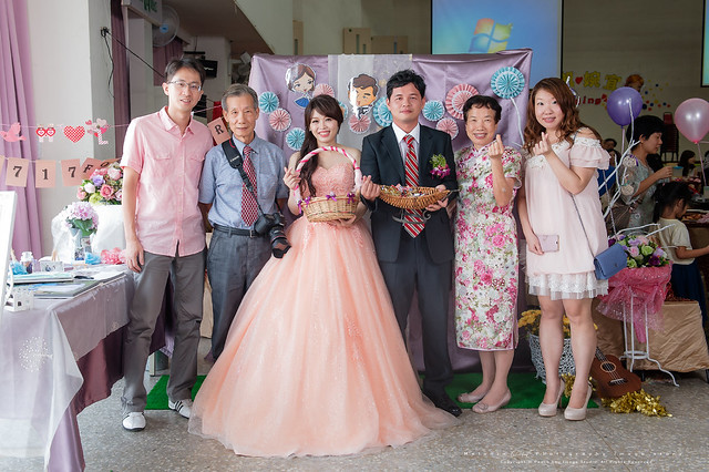 peach-20170820-wedding-769