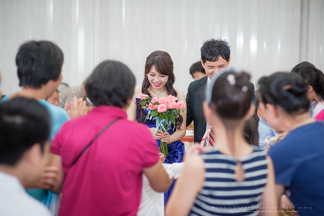 peach-20170820-wedding-624