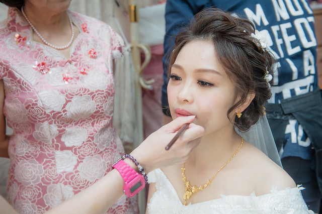 peach-20170820-wedding-142