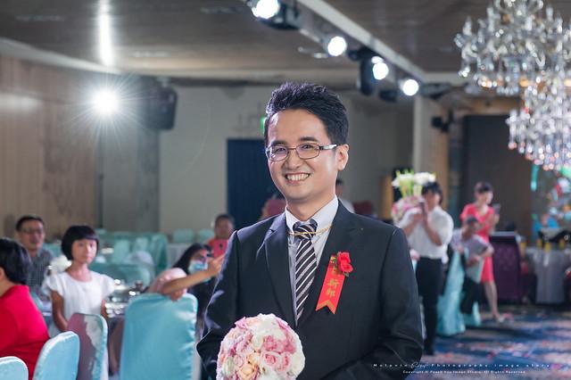 peach-20170813-wedding-497