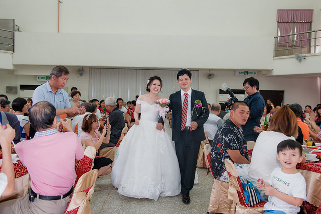 peach-20170820-wedding-501