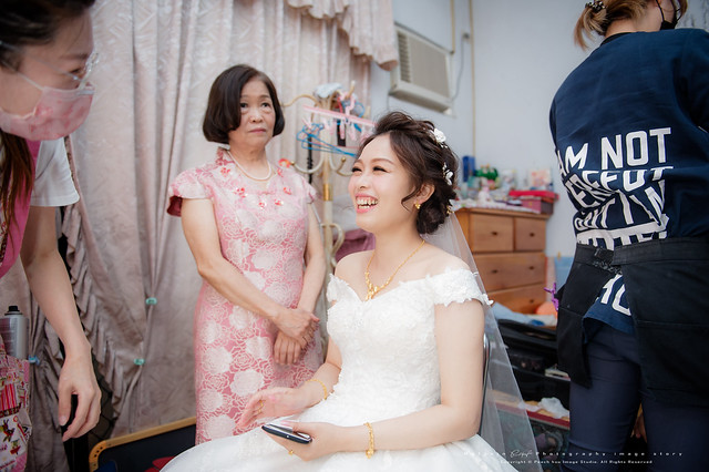 peach-20170820-wedding-144