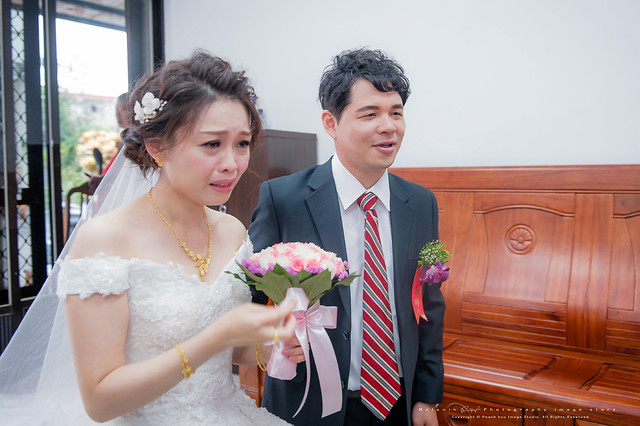peach-20170820-wedding-223