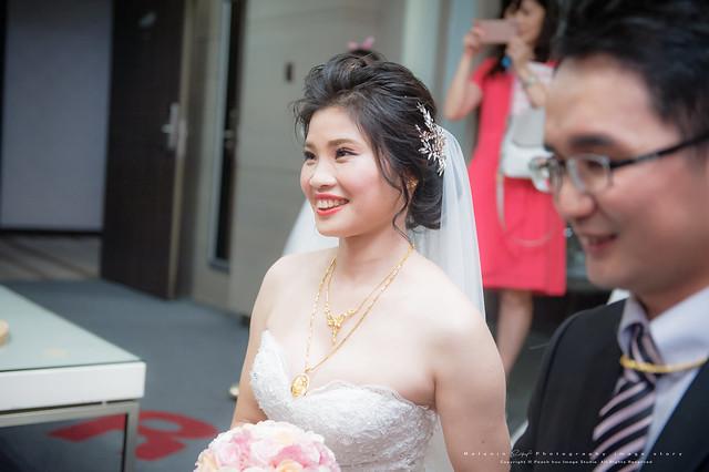 peach-20170813-wedding-262