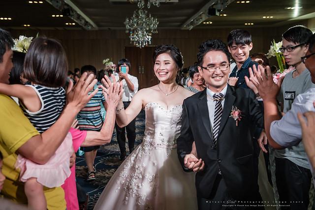 peach-20170813-wedding-653