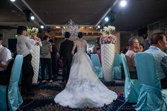 peach-20170813-wedding-585