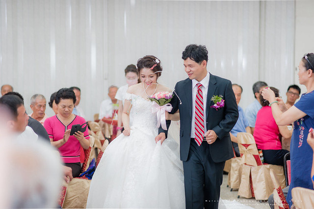 peach-20170820-wedding-492