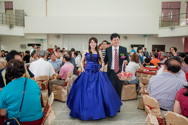 peach-20170820-wedding-636