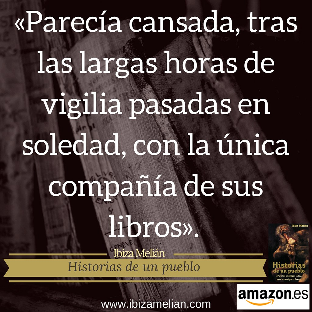 Amazon.es Kindle Libros The World 39s Best Photos Of Kindle Flickr Hive Mind