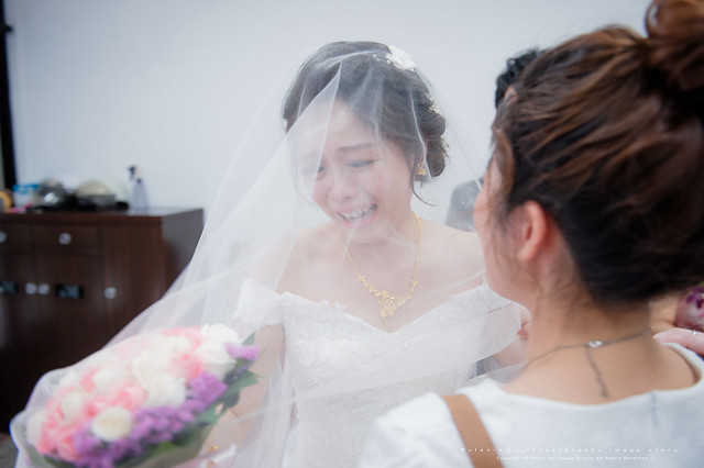 peach-20170820-wedding-307