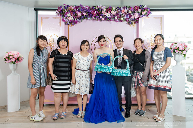 peach-20170813-wedding-817