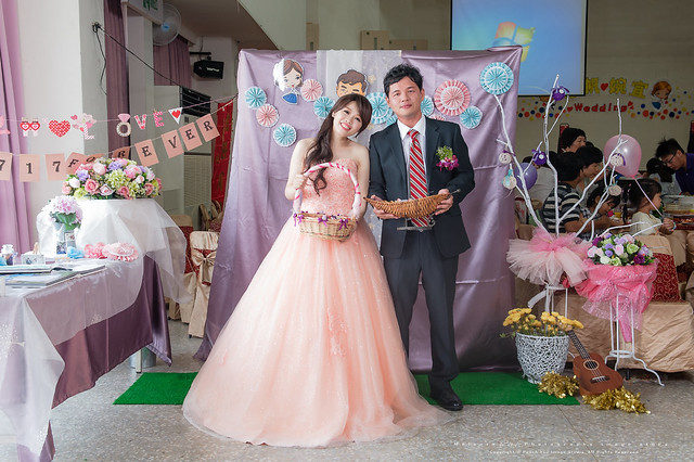 peach-20170820-wedding-764