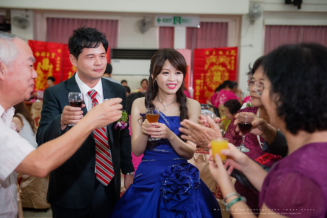 peach-20170820-wedding-708