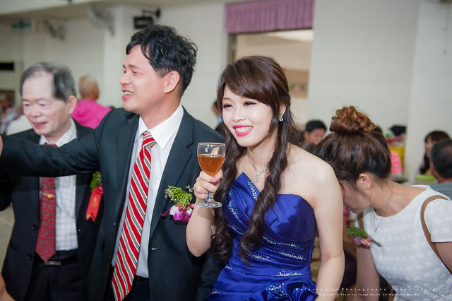 peach-20170820-wedding-720