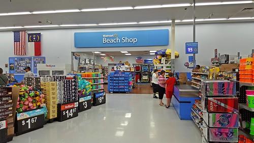 Flickriver Most interesting photos from Wal-Mart Bans Photography pool