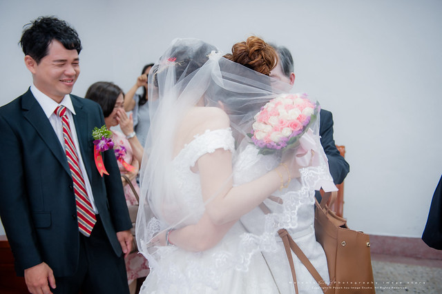 peach-20170820-wedding-297