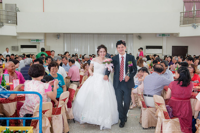 peach-20170820-wedding-509