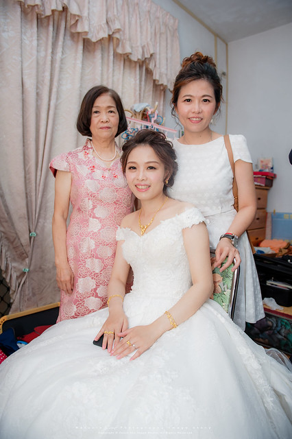 peach-20170820-wedding-146