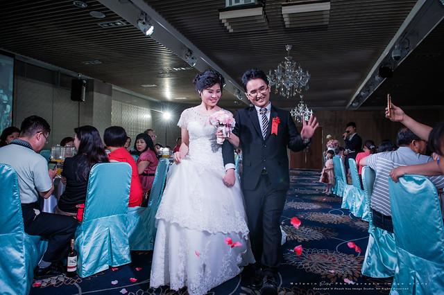 peach-20170813-wedding-581