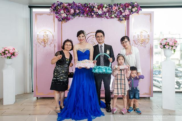 peach-20170813-wedding-790