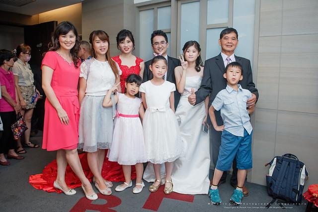 peach-20170813-wedding-78