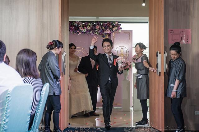 peach-20170813-wedding-479