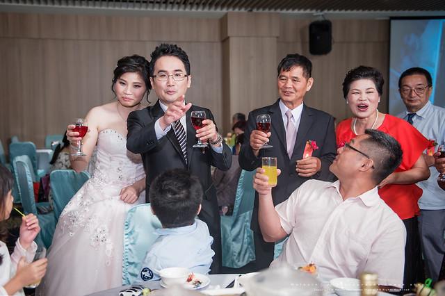 peach-20170813-wedding-699