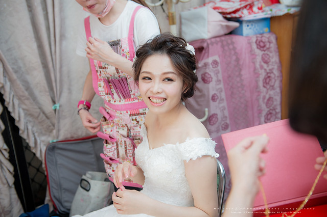 peach-20170820-wedding-103