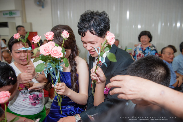 peach-20170820-wedding-631