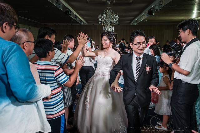 peach-20170813-wedding-646