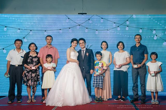 peach-20170813-wedding-681