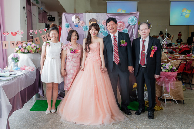 peach-20170820-wedding-789
