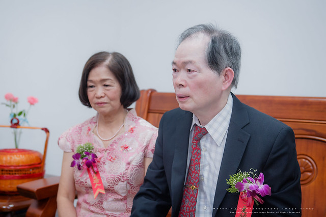 peach-20170820-wedding-224
