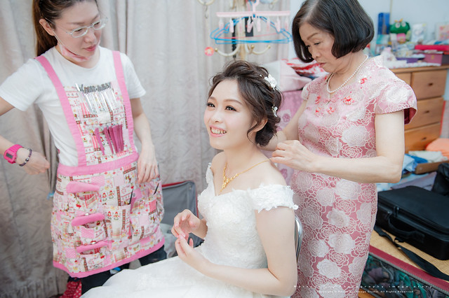peach-20170820-wedding-105