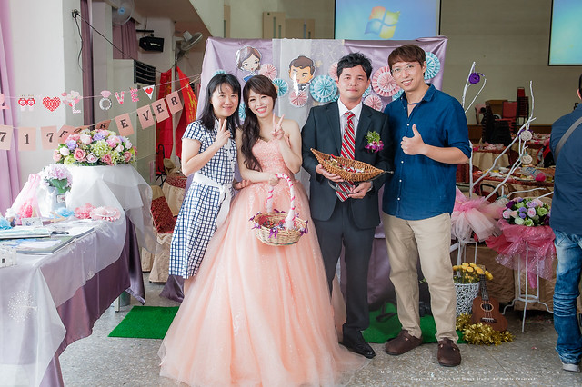 peach-20170820-wedding-798
