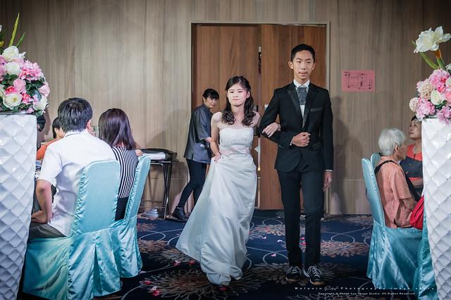 peach-20170813-wedding-457