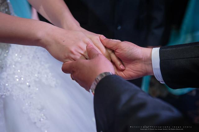 peach-20170813-wedding-556