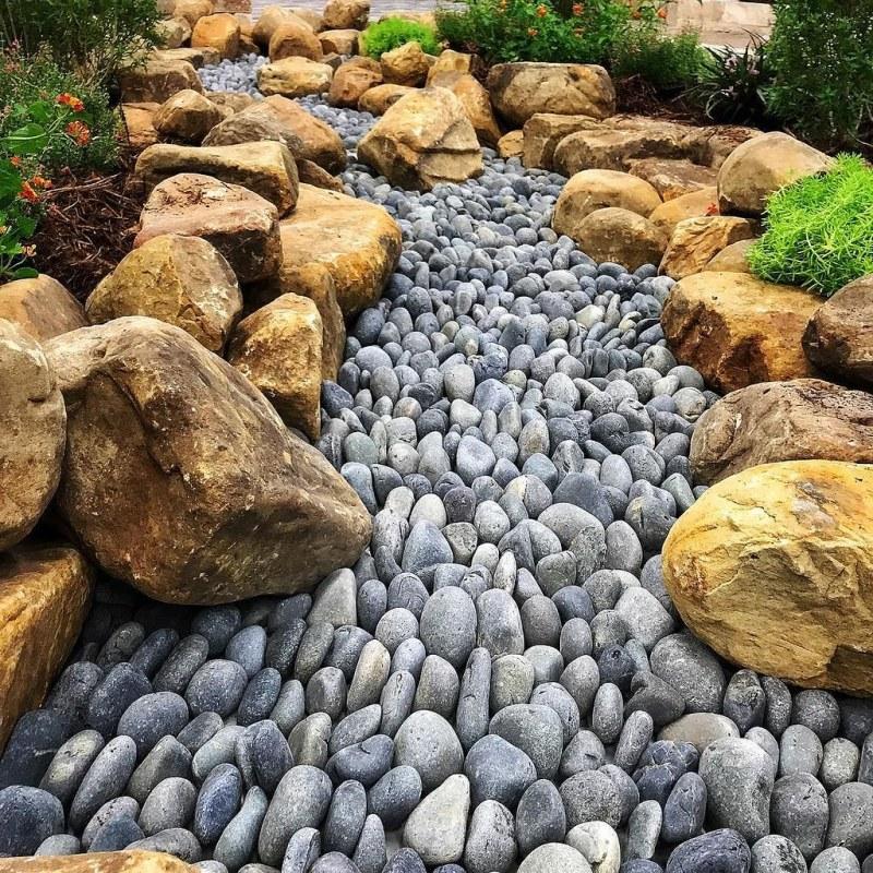 Large Of Whiz Q Stone