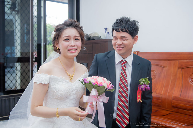 peach-20170820-wedding-220