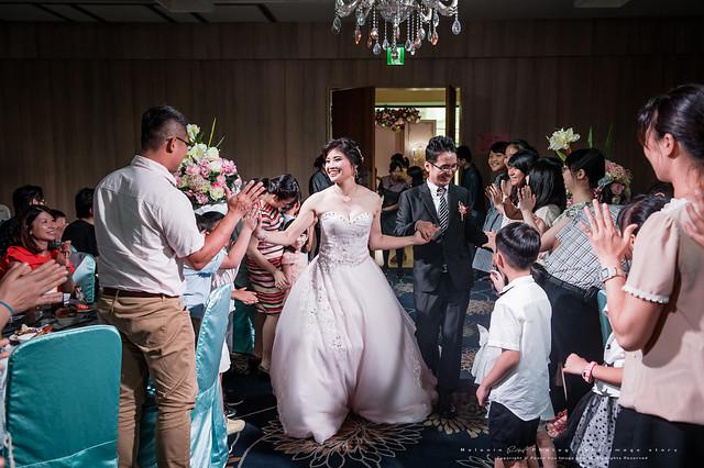 peach-20170813-wedding-621