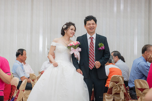 peach-20170820-wedding-480