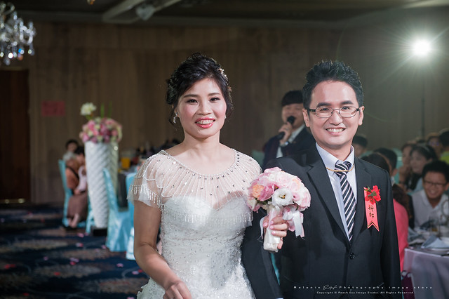 peach-20170813-wedding-577